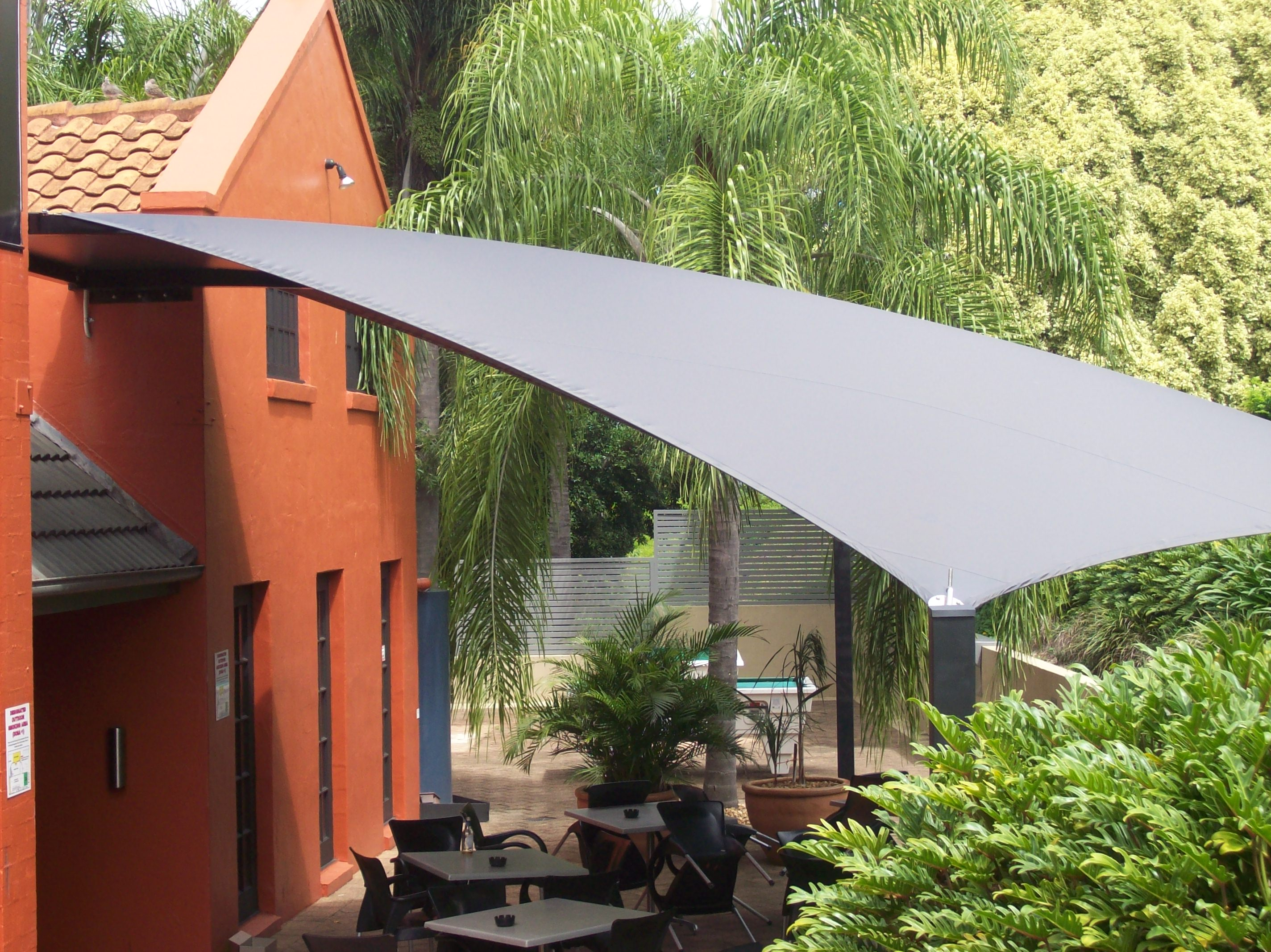 Home business public shade sails specialists gold for Shadesails com